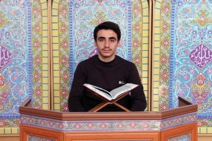 ایران تنظم دورة تعلیمیة لممثلها فی مسابقة القرآن الدولیة بمالیزیا