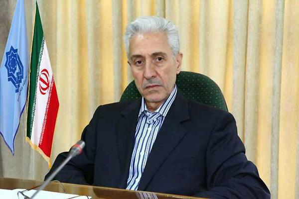 وزير إیراني: إستراتيجية وزارة التعليم العالي الإيرانية هي نشر التعاليم القرآنية