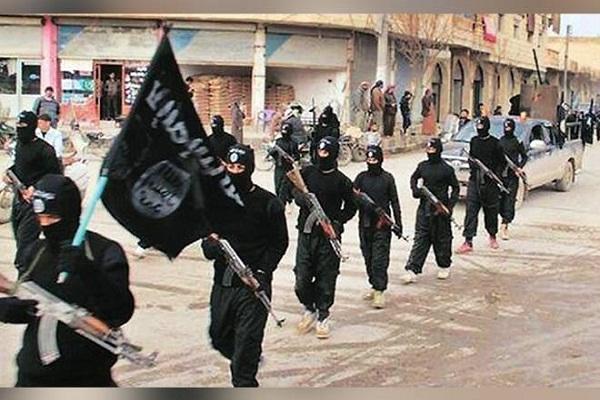 اللامساواة هي سبب إنتماء الشباب المسلم إلی الجماعات المتطرفة