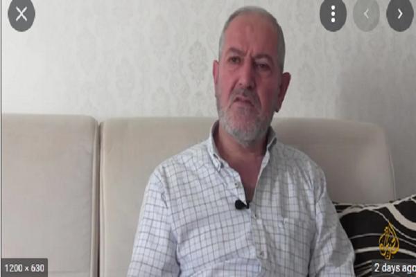 محمد جلول.. خطاط سوري ساهم في كتابة أكبر مصحف في العالم