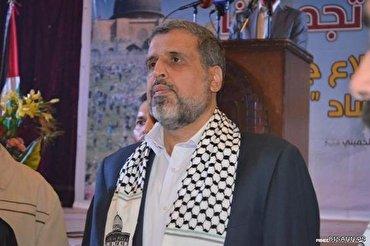 İslami Cihad Hərəkatının sabiq baş katibi vəfat edib