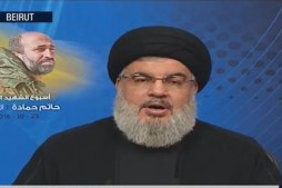 Saudi Aggression against Yemen A War with No Rules: Nasrallah