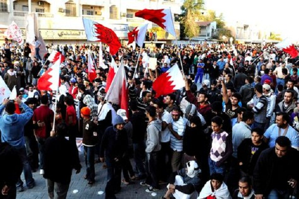 Bahrainis Call for Immediate Release of Shia Cleric