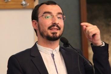 Shia Cleric Gets Life Sentence in Azerbaijan