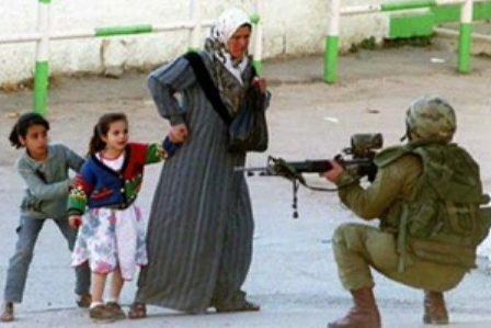 Image result for images; palestinian; child; shot; dead; zionist