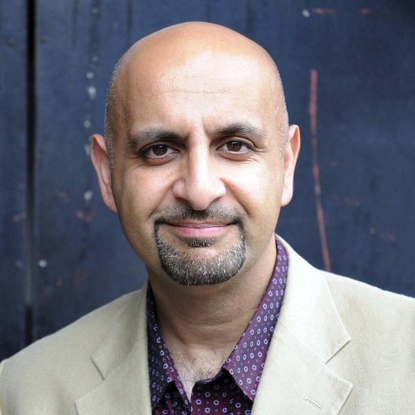 BBC May Broadcast Muslim Call to Prayer