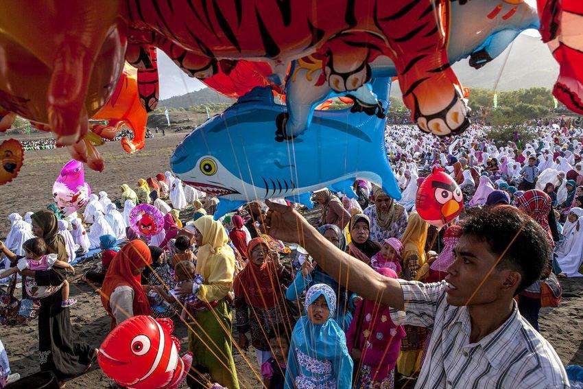 Best Indonesia Eid Al-Fitr Feast - 6400_933  Pic_689380 .jpg