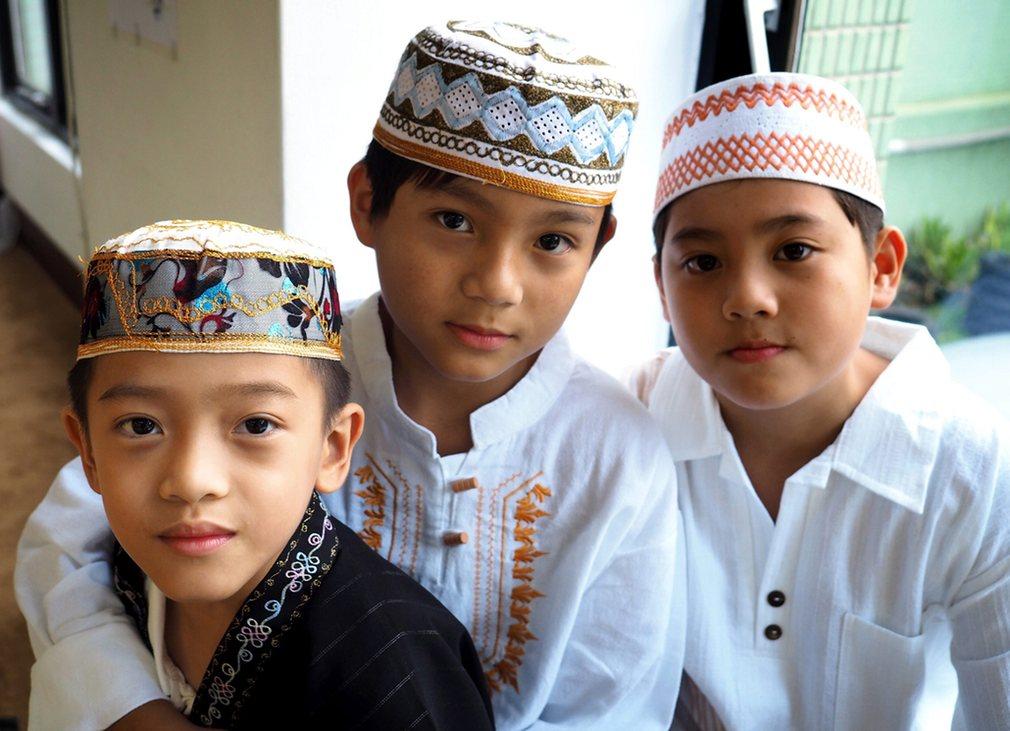 Fantastic Filipino Eid Al-Fitr Feast - 6412_894  Snapshot_418812 .jpeg