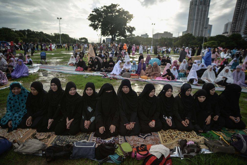 Most Inspiring Filipino Eid Al-Fitr Feast - 6426_581  Trends_53179 .jpeg
