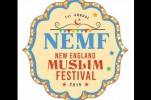 Festival to Celebrate New England Muslim Community