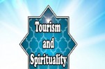 Tehran to Host Tourism and Spirituality Int'l Conference