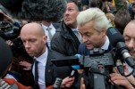 Muslim Groups Criticize Wilders' New Insulting Comments