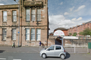 Plans for 1st State-Funded Islamic Primary School in Scotland