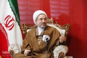 Islamic Revolution Revived Society's Islamic Identity