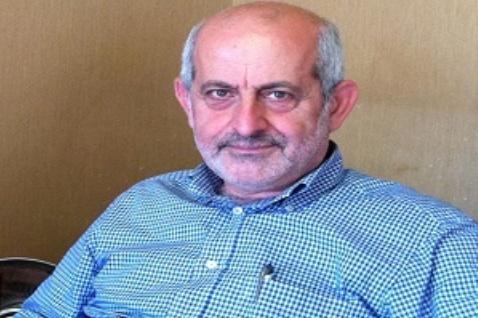 Scholar Highlights Ayatollah Hashemi Rafsanjani's Support for Palestinian Cause