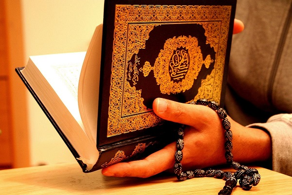 Translations of Quran in 6 Languages Published in UAE