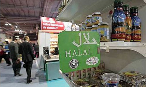 Japan's Royal Holdings to Expand Halal Food Offerings