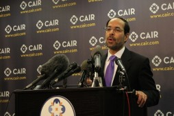 Islamophobic Letter, Desecrated Quran Page Sent to CAIR's DC Headquarters