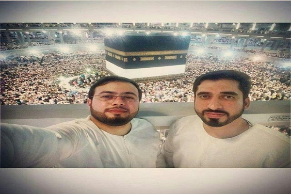 Iran to Send Quranic Delegation to Hajj