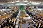 Over 20% Rise in No of Int'l Quran Exhibiion Visitors