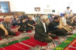 Iranian Tawasheeh Group Attends Quranic Sessions in Armenia