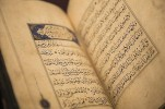 Indonesia to Host International Conference on Quran and Hadith Studies
