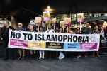 Rally Planned in Vancouver to Protest Islamophobia