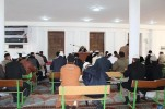 Quran Teachers Training Course in Libya