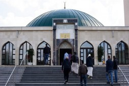 Austria's Muslims Fear Being Cast as Threat to Security