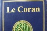 Senegalese Welcome Iranian Scholar's French Translation of Quran