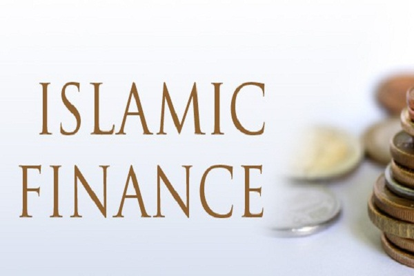 Islamic Financing Seen Promising