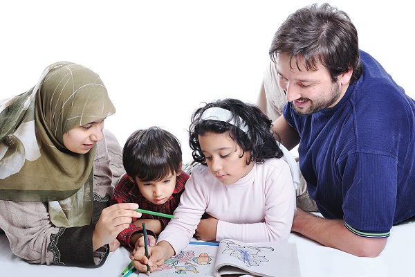 Seminars on Family Laws in Islam Planned in India