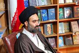16 Volumes of Ayatollah Marefat's Quran Interpretation Published So Far