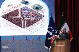 Students Quran Contest Begins in Iran