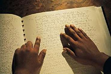 Turkey Sends Qurans in Braille to Various Countries, Official Says