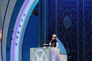 India Quran Contest to Begin Thursday