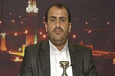 Ansarullah Movement Says Open to More Talks