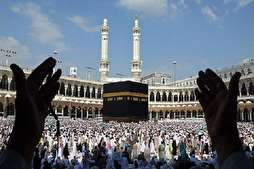 Large Number of Muslim Women to Go to Hajj without 'Mehram'