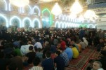Contest for Young Qaris Wraps Up in Iraq