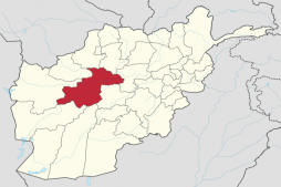 Attack on Shia Civilians in Afghanistan Kills at Least Six