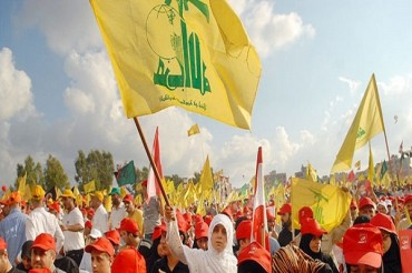Hezbollah Remaining Strong in Lebanon Key to Regional Stability: Analyst