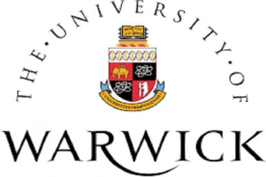 Warwick to Offer 1st Islamic Studies Access Course in Britain