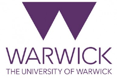 UK's First Access Course in Islamic Education Launched at Warwick