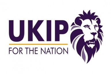 Ukip Proposes Creation of Muslim-Only Prisons in Britain