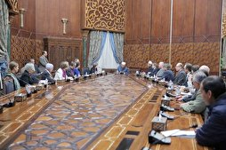 Religious Leaders Duty-Bound to Promote World Peace: Al-Azhar
