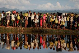UN Chief: Myanmar 'Too Slow' in Allowing Rohingya Muslims Return