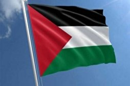 Meeting in Ireland to Discuss Issue of Palestine