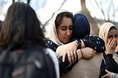 Thousands Attend Vigil in New Zealand to Honor Mosque Attack Victims