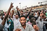 Protesters from City Where Sudan Uprising Began Head for Khartoum