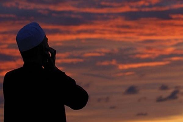 Global Quran Recitation, Adhan Competitions Planned in Saudi Arabia